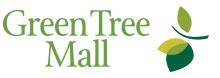 Greentree Mall