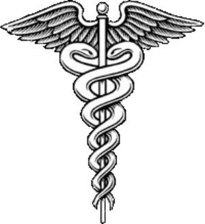 Jeffersonville Area Doctors